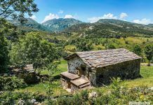 Qué ver en Espinosa de los Monteros y valles pasiegos burgaleses